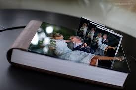 italy photo album wedding album italy bryllups album italiensk12 carsten mol