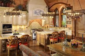 kitchen backsplash tile patterns kitchen backsplash tile designs alvarez homes