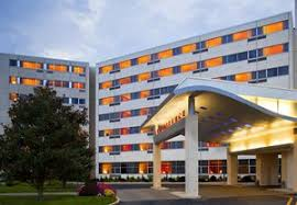 Comfort Suites At Woodbridge New Jersey Woodbridge Nj Hotels U0026 Motels See All Discounts