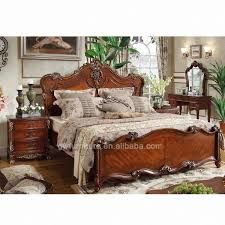antique dark wood bedroom furniture set antique dark wood bedroom