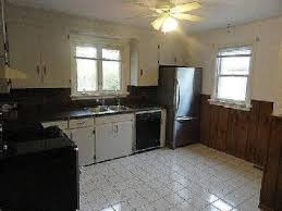 used kitchen cabinets for sale st catharines buy homes in st catharines nestoria