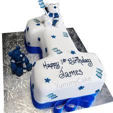1st birthday cake birthday cakes 1st birthday cake designs for boy girl