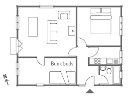 bungalow blueprints floor plan bungalow type 12 where to get house