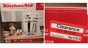 target black friday deals 2016 kitchenaid shut the front door kitchenaid artisan mixer 105 reg 350