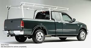 ford ranger ladder racks hauler ladder rack ford ranger truck 6 bed standard cab ebay