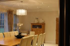 transform your home with crystal chandeliers lighting u0026 led bulbs