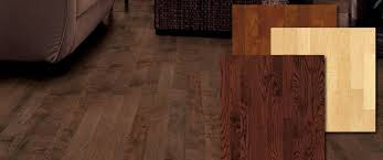 Hardwood Laminate Flooring Find A Bruce Flooring Store Where To Buy Flooring