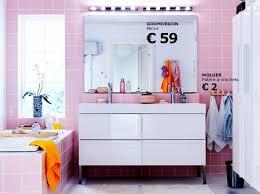 ikea miroir chambre miroir salle de bain ikea photo 8 15 le miroir rectangulaire au