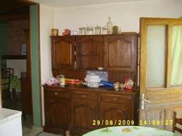 buffet de cuisine ancien buffet de cuisine ancien 2 photos pititedelf