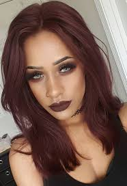 best hair color for deep winters best 25 mixing hair color ideas on pinterest hair color wheel