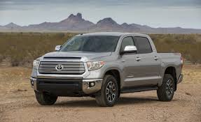 Toyota Dually Price 2017 Toyota Tundra Grille 2017 2018 New Cars 2017 2018 New Cars