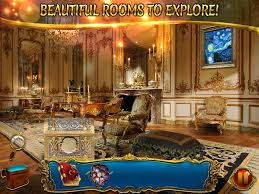 escape games blythe castle point u0026 click games android apps on