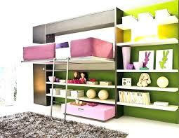 gain de place chambre lit pour studio gain de place canape lit gain de place clic clacs