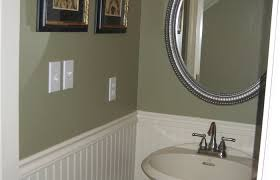small powder bathroom ideas powder bath ideas 2 bathroom remodel inspiration design small