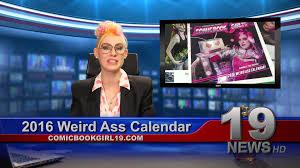 Cheap Fleur De Lis Home Decor Advertisement 2016 Comic Book 19 Calendar Youtube Loversiq