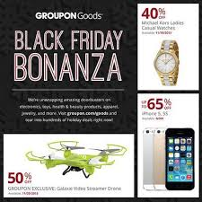 conns black friday 2017 37 best black friday ads images on pinterest black friday ads