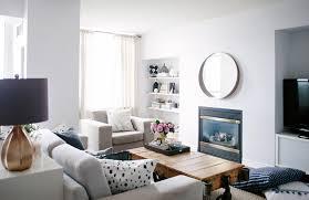 Condo Living Interior Design by Living Room Modern Condo Living Room Photo Living Room Ideas