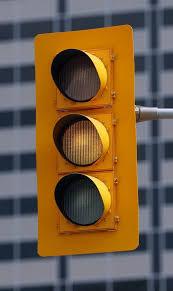 Traffic Light Order The Winnipeg Free Press Store
