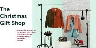 shop christmas gift ideas online zalora singapore