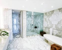 127 best luxury bathrooms images on pinterest luxury bathrooms