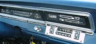 68 dodge dart parts 1967 1968 1969 dodge dart instrument panel restoration service