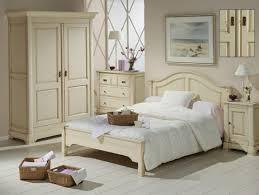 chambre provencale chambre style provencale idées décoration intérieure