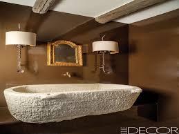 Best Bathroom Mirror Powder Room Decor Fresh 20 Bathroom Mirror Design Ideas Best