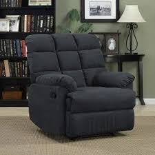Comfort Chairs Living Room High End Recliners Foter