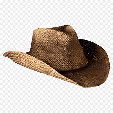 Fedora Hat Meme - world of tanks internet meme harambe blog hats png download 1000