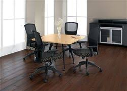 Global Boardroom Tables 122 Best Conference Tables Images On Pinterest Conference Table