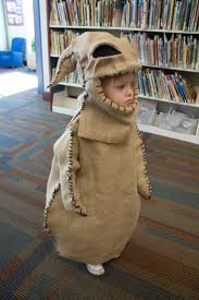 1313 best halloween kids costumes images on pinterest costume