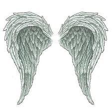 wing designs baseball forever forever