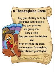 thanksgiving classic thanksgiving poems for teachers splendi
