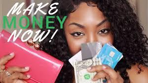 5 easy ways to make money online youtube