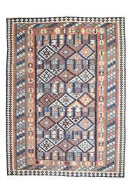 tappeti outlet tappeti usati outlet tappeti tappeti usati kilim