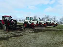 farm machinery auction goodrich nd in goodrich north dakota by