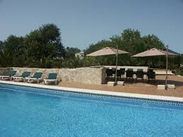 Pool Houses With Bathrooms Pool House With 6 Bedrooms Each Room With Private Bathroom Air