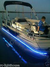 Rv Awning Led Lights 8 U0027 Camper Awning Ebay