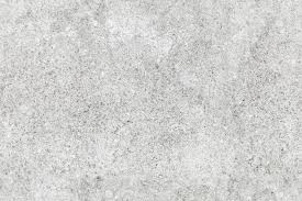 Wall Texture Seamless Light Gray Rough Concrete Wall Seamless Background Photo Texture