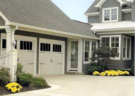 Garage With Living Space Above by 39 Best Garage Inspiration Love Images On Pinterest Home Garage