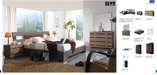 bedroom furniture san antonio bedroom sets sa furniture san antonio furniture of texas