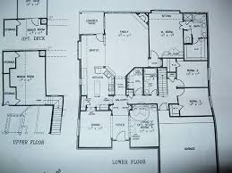 Home Floor Plans Texas Ryland Homes House Plans House Design Plans