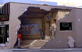 13 amazing 3d wall paintings you won u0027t believe are not real
