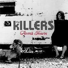 town photo albums more satanism the band killers above the 2006 album cover