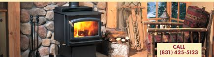 woodstove u0026 sun fireplace showroom over 30 years in business