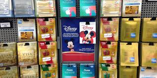 wholesale gift cards is bjs wholesale restricting disney gift card purchases points to