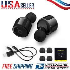sony mdrzx310ap zx series headband stereo headset ebay