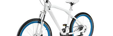 bmw bicycle bmw cruise bike