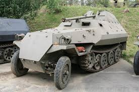 ww2 military vehicles a question about the wheeled vehicles