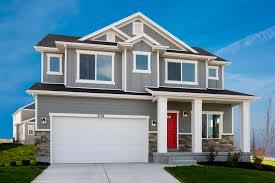 Home Floor Plans Utah beautiful new homes for sale in south salt lake utah